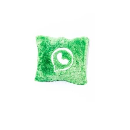 /S/p/Spikkle-Whatsapp-Pillow-6449617.jpg
