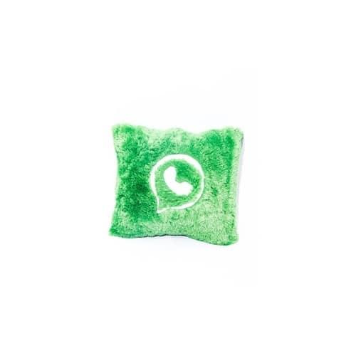 /S/p/Spikkle-Whatsapp-Pillow-6449618.jpg