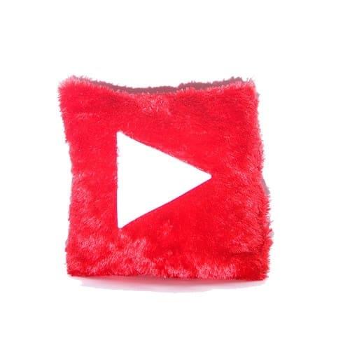 /S/p/Spikkle-Youtube-Pillow-6449627.jpg