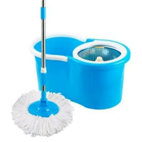 /S/p/Spin-Mop---Blue-6036365_8.jpg