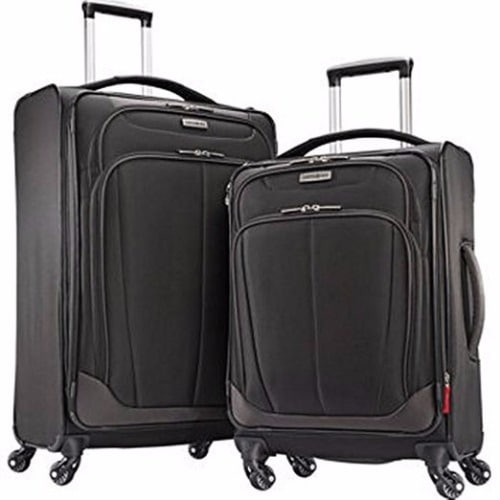 /S/p/Spinner-Luggage-Set-27-Check-in-21-Carry-on---2-pc-8005115.jpg