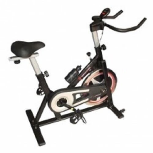 /S/p/Spinning-Bike-7759882_1.jpg