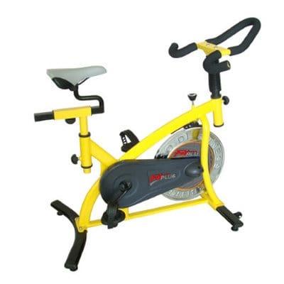 /S/p/Spinning-Exercise-Bike-5-5KG-Fly-Wheel-6080513.jpg