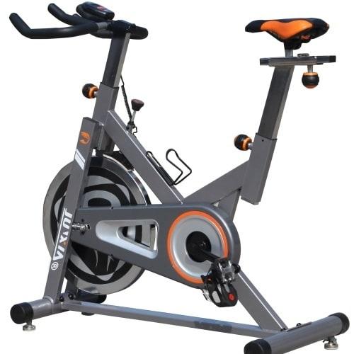 /S/p/Spinning-Fitness-Bike-6675415.jpg
