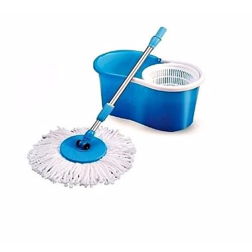 /S/p/Spinning-Mop-Stick-Bucket-Set---Blue-White-7496889_1.jpg