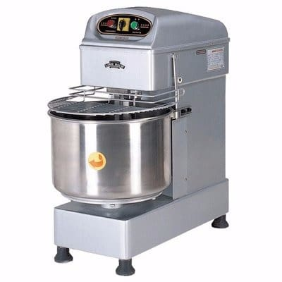 /S/p/Spiral-Dough-Mixer---50L-7906863.jpg