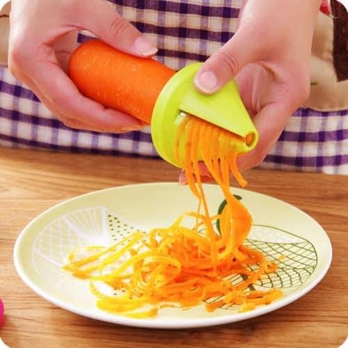 /S/p/Spiral-Vegetable-Funnel-Slicer-7132397.jpg