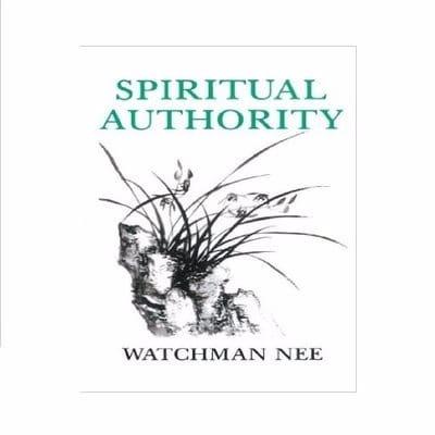 /S/p/Spiritual-Authority-7094659.jpg