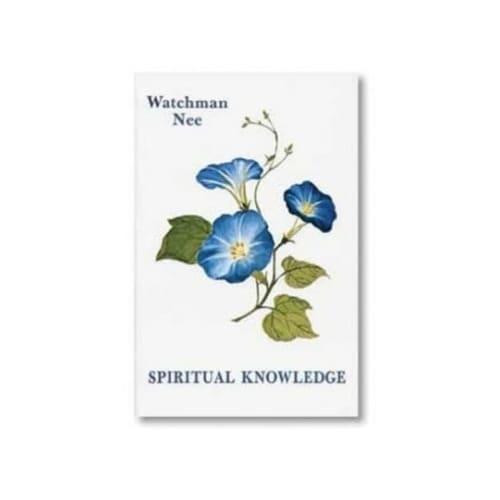 /S/p/Spiritual-Knowledge-4092072_3.jpg