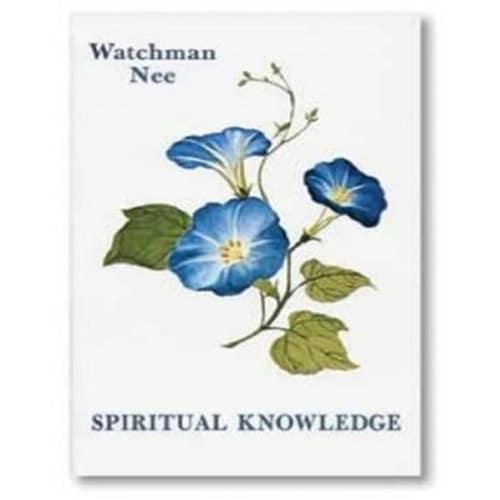 /S/p/Spiritual-Knowledge-6004153_4.jpg