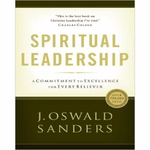/S/p/Spiritual-Leadership-7231215.jpg