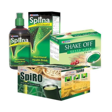 /S/p/Spiro-Cereal-with-Spirulina-Powder-Breakfast-Cereal-Nigeria---30g-x-16-Sachets-7883114.jpg