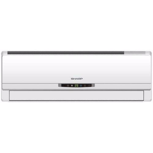 /S/p/Split-Air-Conditioner---1-5HP---Copper-Condenser-Installation-Kit---AHA12NCV-7044829.jpg