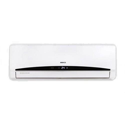 /S/p/Split-Air-Conditioner---1-5HP-7703762.jpg
