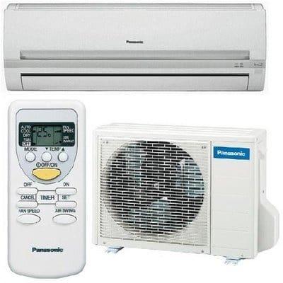 /S/p/Split-Air-Conditioners---2-5-HP-7025146.jpg