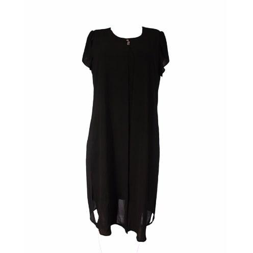 /S/p/Split-Front-Chiffon-Dress-5579326.jpg