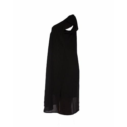 /S/p/Split-Front-Chiffon-Dress-5579327.jpg