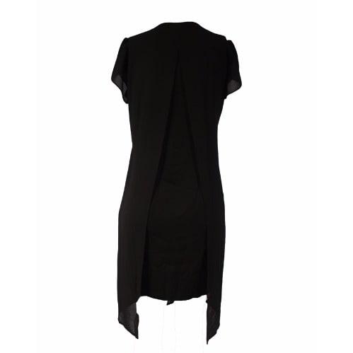 /S/p/Split-Front-Chiffon-Dress-5579328.jpg