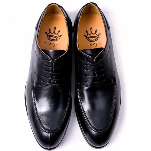 /S/p/Split-Toe-Derby-Shoes-Black--6246115_1.jpg