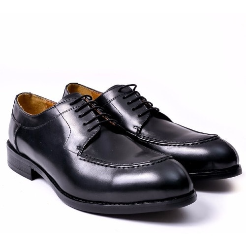 /S/p/Split-Toe-Derby-Shoes-Black--6246116_1.jpg
