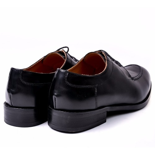 /S/p/Split-Toe-Derby-Shoes-Black--6246117_1.jpg