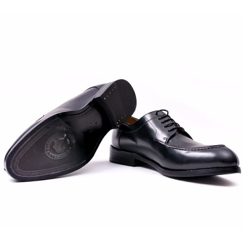 /S/p/Split-Toe-Derby-Shoes-Black--6246118_1.jpg