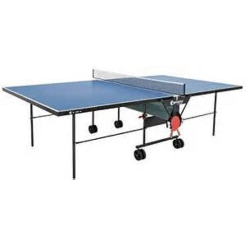 /S/p/Sponeta-Outdoor-Foldable-Table-Tennis-Board-with-Bat-Balls-5581069_5.jpg