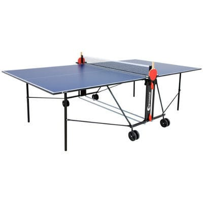 /S/p/Sponeta-Table-Tennis-Table-4988946_3.jpg