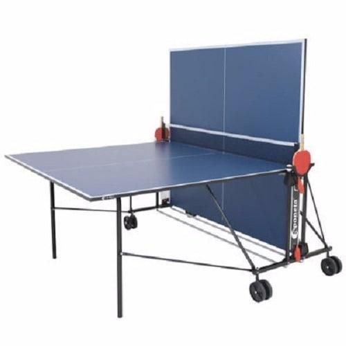 /S/p/Sponeta-Table-Tennis-Table-7174289.jpg