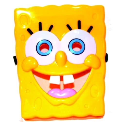 /S/p/Spongebob-LED-Mask-3880275.jpg