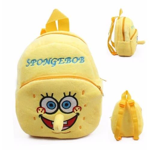 /S/p/Spongebob-Plush-Soft-Backpack-5954355.jpg