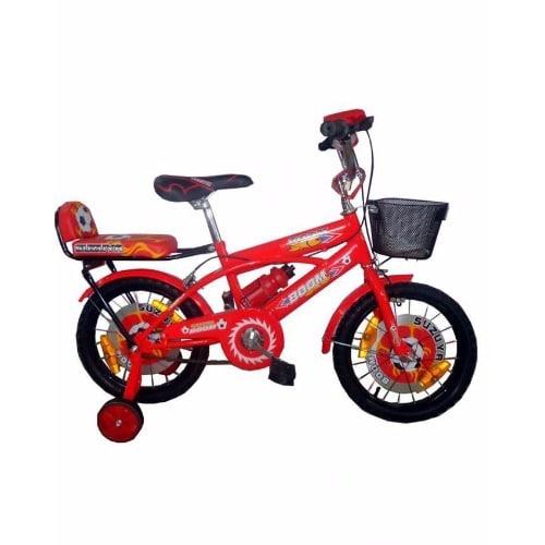 /S/p/Sport-12-BMX-Bicycle-6777446_2.jpg