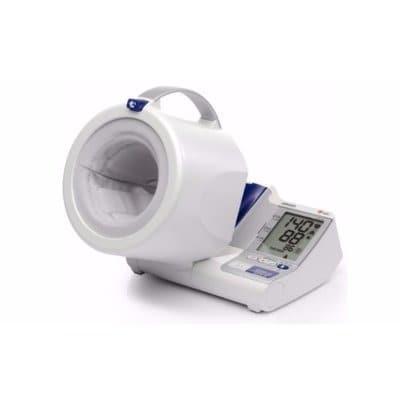/S/p/Sport-Arm-Blood-Pressure-Monitor-BPM-7340909_2.jpg