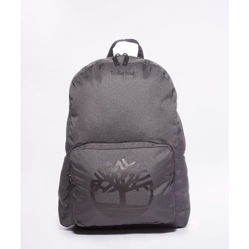 /S/p/Sport-Backpack-7545502_1.jpg