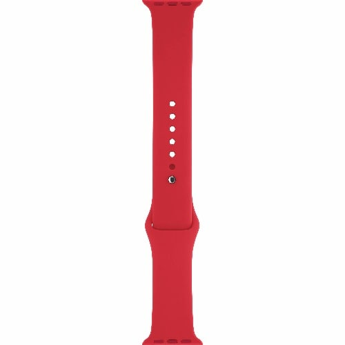 /S/p/Sport-Band-for-Apple-Watch-42mm---Red-5990644.jpg