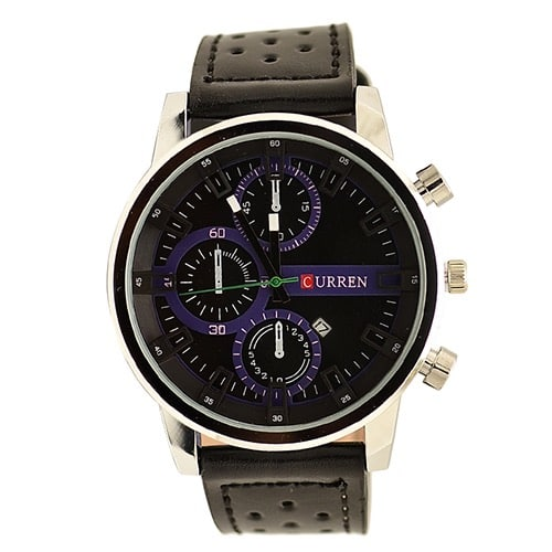 /S/p/Sport-Black-Purple-Dial-Black-Leather-Strap-Watch---8524-7082809_1.jpg