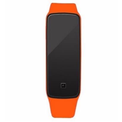 /S/p/Sport-LED-Digital-Wrist-Watch-for-Boys-Girls-Men-Women-Silicone-Bracelet-Watch---Orange-7924513.jpg