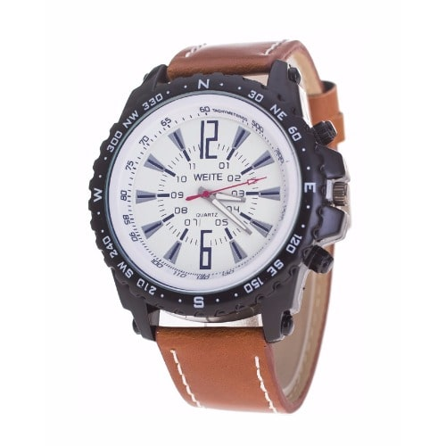 /S/p/Sport-Leather-Watch-for-Men---Brown-7768624_1.jpg