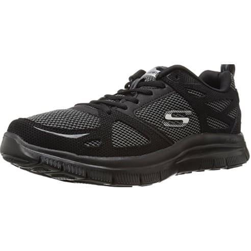 /S/p/Sport-Men-s-Flex-Advantage-First-Team-Sneaker-6033865_5.jpg