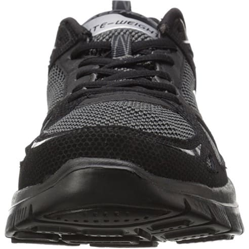 /S/p/Sport-Men-s-Flex-Advantage-First-Team-Sneaker-6033868_5.jpg