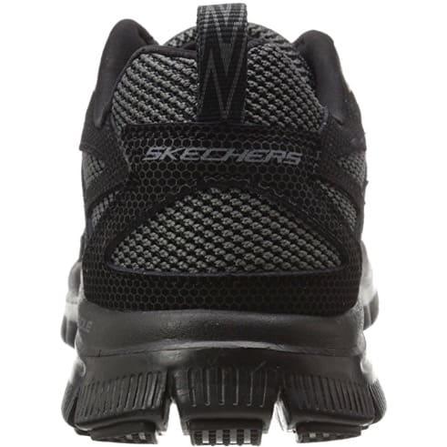 /S/p/Sport-Men-s-Flex-Advantage-First-Team-Sneaker-6033869_5.jpg