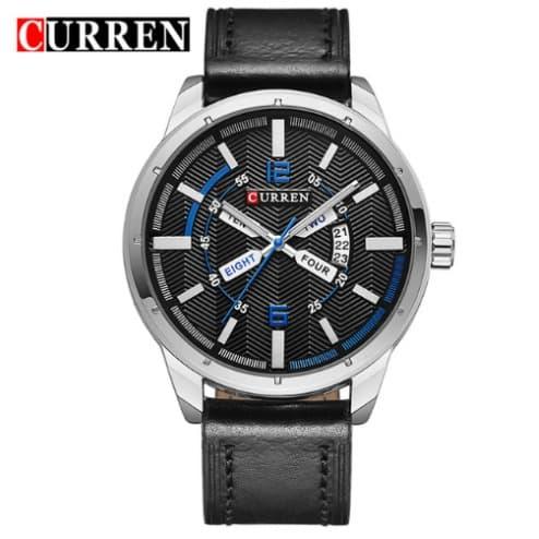/S/p/Sport-Men-s-Leather-Strap-Calendar-Watch---Black-7285359.jpg