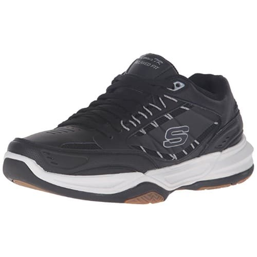 /S/p/Sport-Men-s-Monaco-Tr-Leather-Sneakers-7228239_5.jpg