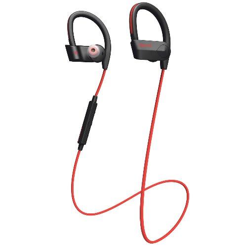 /S/p/Sport-Pace-Wireless-Earphone-6198490.jpg
