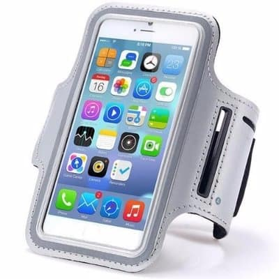 /S/p/Sport-Phone-Armband-7745800_1.jpg