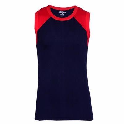 /S/p/Sport-Sleeveless-Vest---Blue-7006631.jpg