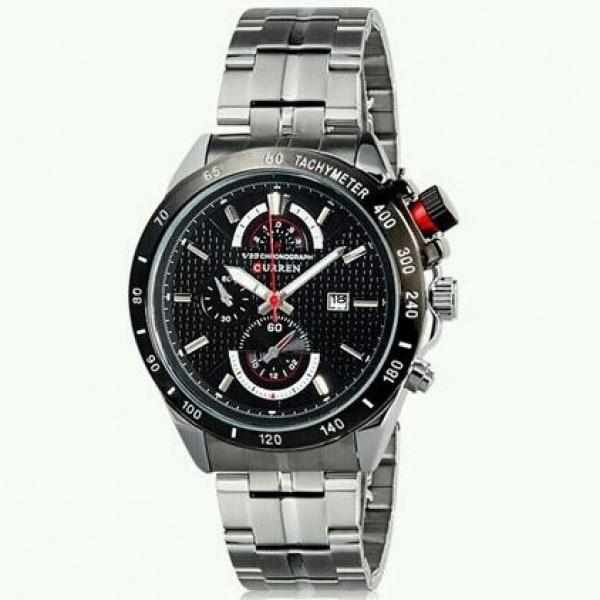 /S/p/Sport-Watches-8013357.jpg