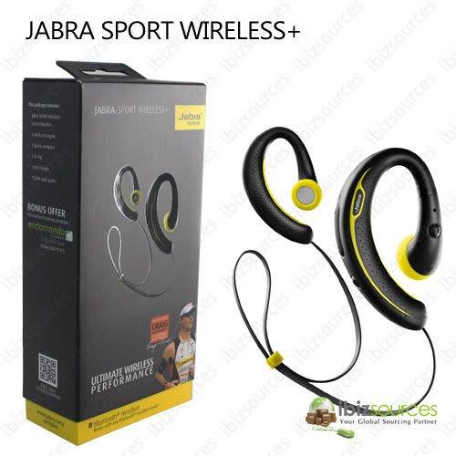 /S/p/Sport-Wireless-6198566.jpg