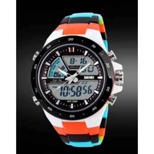 /S/p/Sport-Wrist-Watch-6946899.jpg