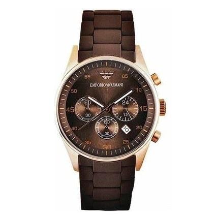 /S/p/Sportivo-AR5890-Brown-Silicone-Chronograph-Watch-8060304.jpg